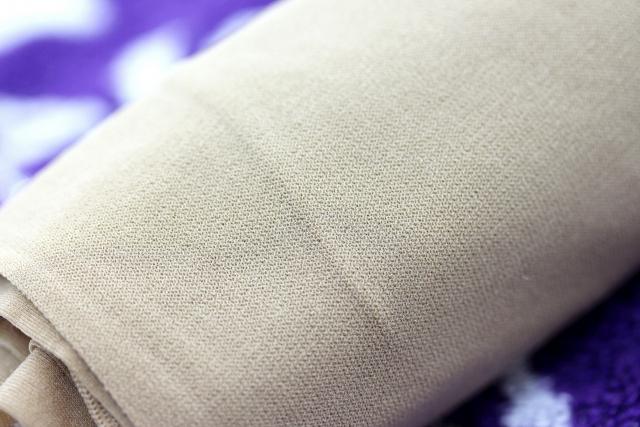 靴下の繊維によってニオイは変わってくる