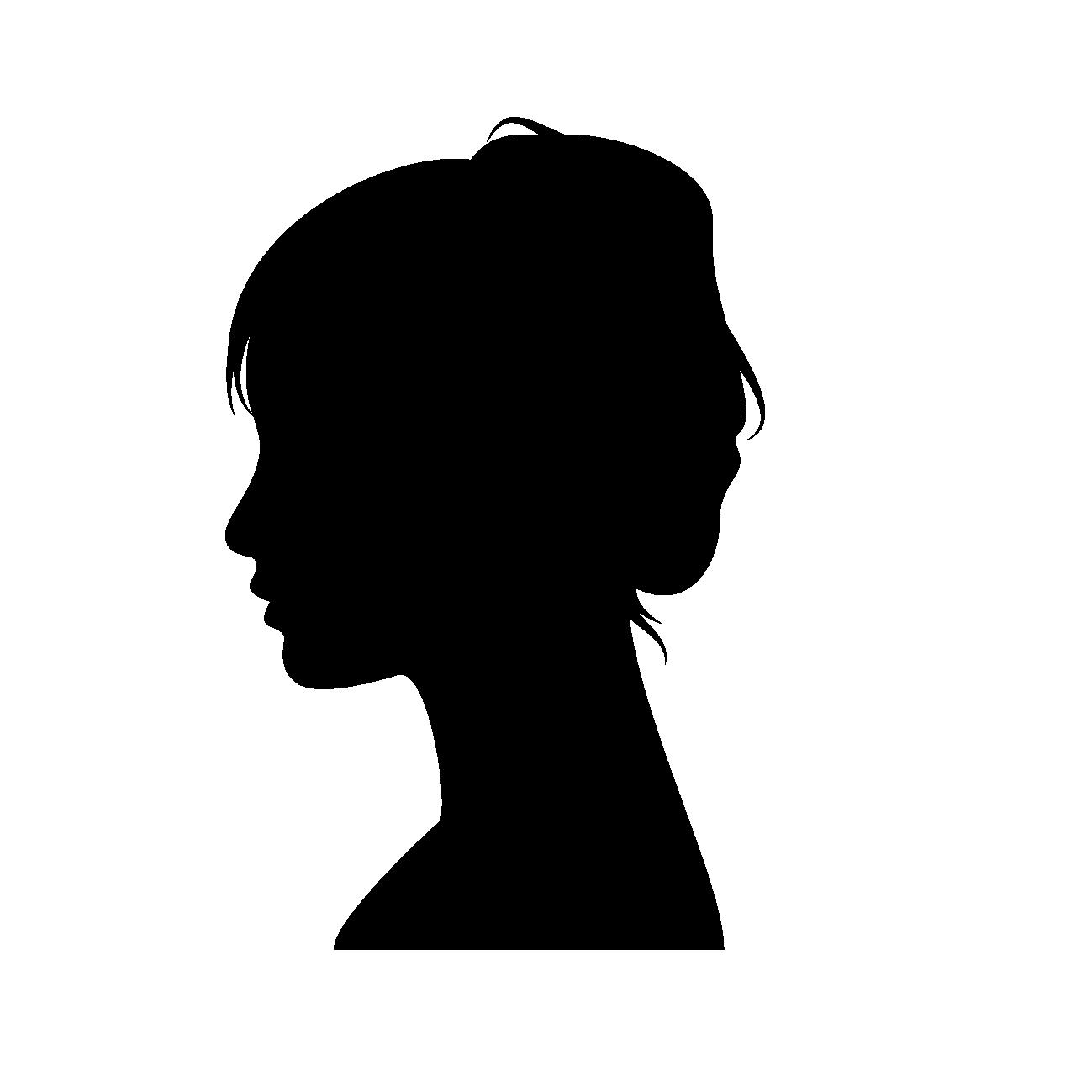 後輩の同僚(女性)